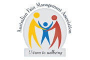 Australian Pain Management Association